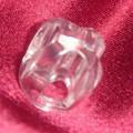 Implante castroveijo( oculoplástica del producto)