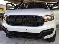 New!! Grille for Ford EVEREST
