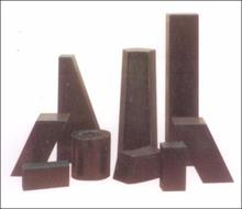 WM MT18A Magnesia Carbon Brick