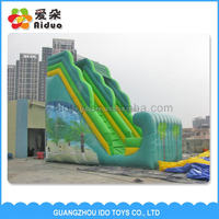 CE cetificate Customized Desig happy electric merry go round with tent,kids toy,children indoor entertainment equipment