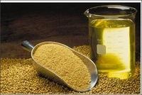 Refined soybean oil in bulk,Edible Oil vegetable cooking oil
