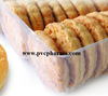 RIGID PVC for food packing
