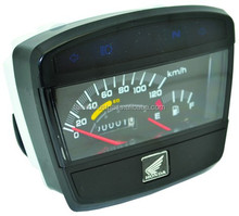 Original Motorcycle part Meter Assembly Malaysia Trading