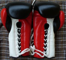 training boxing gloves,club boxing gloves