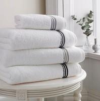 turkish cotton towels, round towel