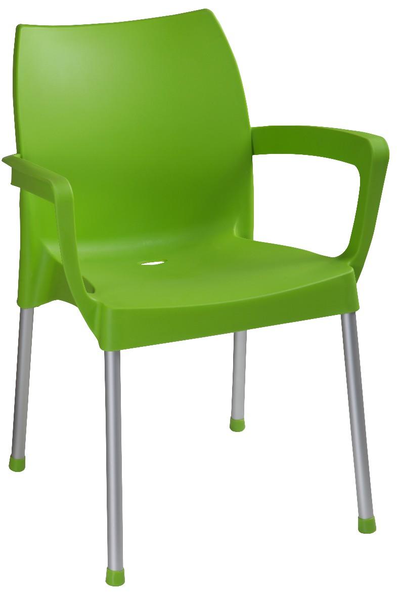 Bahar Plastic Chair Buy Cheap Plastic Chair Plastic Chair Plastic Chairs For Sale Product On