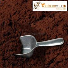 High Grade Cocoa Powder- Vietnamcacao