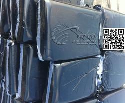 sale for oxidized bitumen 115/15