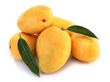 Mangoes - Fresh Fruit - Kent, Keith, Palmer - Ships From Ghana, West Africa