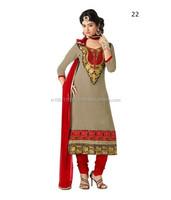Ladies Winter Suit   Pakistan Wholesale Shalwar Kameez   Designer Shalwar Kameez