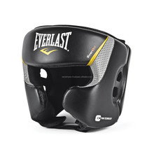 2014 Boxing Safety Helmets