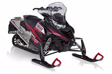 Latest Offer For 2014 Yamaha SRVIPER LTX Snowmobile
