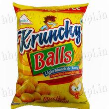 Cheese Balls/ snacks