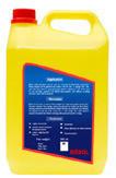 Rig Wash / T-Pol Multipurpose Detergent