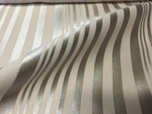 100% Polyester Multi-Weave Fabric