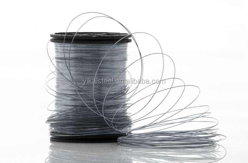 ultra-fine-stainless-steel-wire