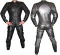 competindo ternos crianças motocicleta de corrida terno feito sob medida trajes de corrida de Motos terno aquecido motocicleta a