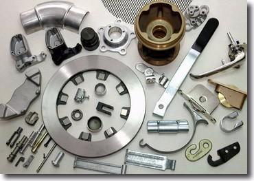 custom-made-parts.jpg