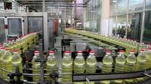 100% REFINED EDIBLE SUNFLOWER OIL FIT FOR HUMAN CONSUMPTION, USED COOKING OIL, CANOLA, SOYBEAN OIL