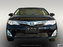 TOYOTA CAMRY LIMITED 2.5L, GLX PETROL, 6 AT, 5 SEATER 2014YM BRAND NEW