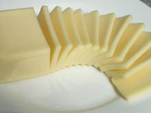 Mozzarella Cheese | Fresh Cheese | Cheddar Cheese