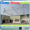 rotating stage light frame,outdoor stage design frame,stage rigging frame