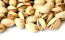 Pistachio Nuts. Grade 1 and A+ from Germany