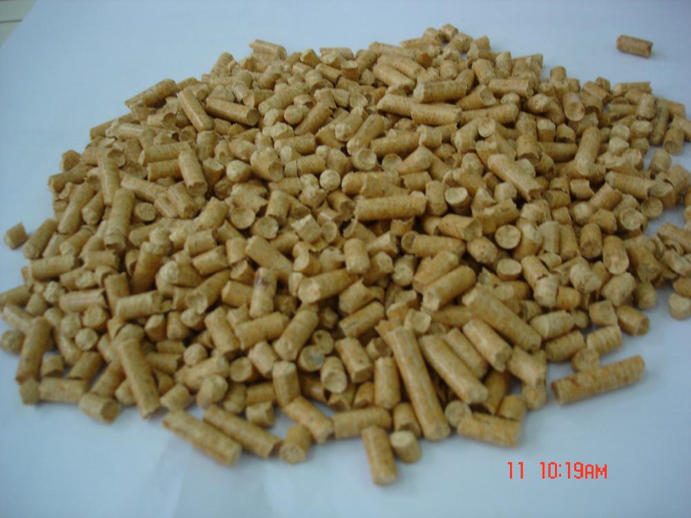 Wood pellets buy product on alibaba