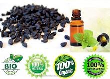 vitamin e Nigella Sativa Oil