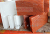 SALTS N SALTS Red and White salt bricks 8x4x1 inches