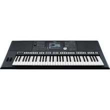KEYBOARD MUSICAL INSTRUMENTS PRODUCT