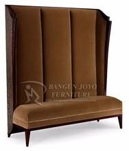 modern banquette design restaurant seat furniture set for sale restaurant seat diner furniture bench seat furniture set