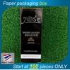 Skincare box, Custom design, Product Box, High quality