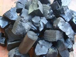 Best Grade Hardwood Charcoal