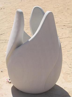 large-white-sandstone-pot-djsa-fp-sndstn(142)