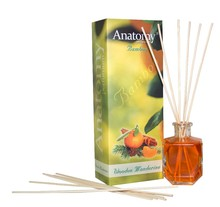 Reed Diffuser Bamboo Scent