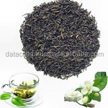 EU standard high quality Jasmine flavor tea