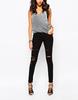 /p-detail/Desgastados-flaco-delgado-famosos-dise%C3%B1ador-de-la-marca-100-tela-de-algod%C3%B3n-jeans-para-mujeres-400001994390.html