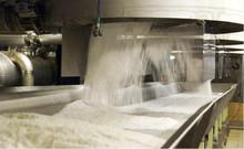 Refined White Cane Icumsa 45 Sugar