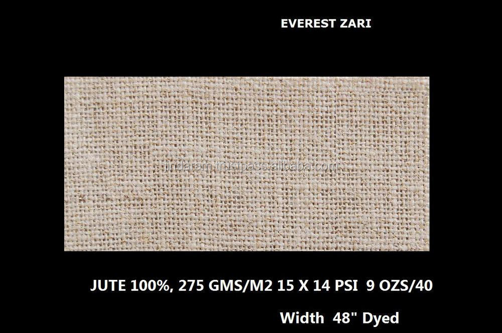 EVEREST ZARI CREAM.JPG