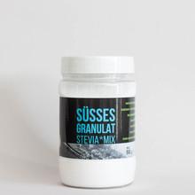 Sweetner, Stevia Granular, Erythritol Steviol Glcyosid mix