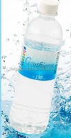 Japanese silica water Gauthier130 for mineral water distributors