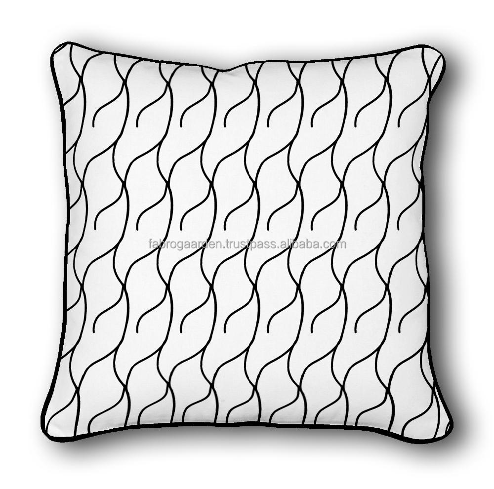 Cheap Cushion Buy Cheap Sofa Cushions Cheap Outdoor