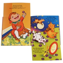 Double Delight Guessing Game Children's 5 Book Set (12 units/case)