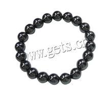 Gets.com hematite led bluetooth bracelet
