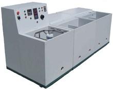 Modular Plating Machines