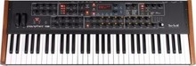 Discount for Dave Smith Instruments Prophet '08 PE 61-key 8-voice Analog Synthesizer