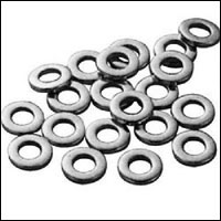 Bolts washer