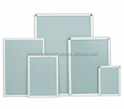 Poster Frame,Picture Photo Frames,Wall Mount Digital Photo Frame