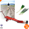 Highly Efficient Tray Seeding Machine HP-6 Made in Japan